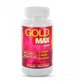 gold-max-pink-1