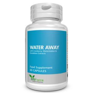 Water Away